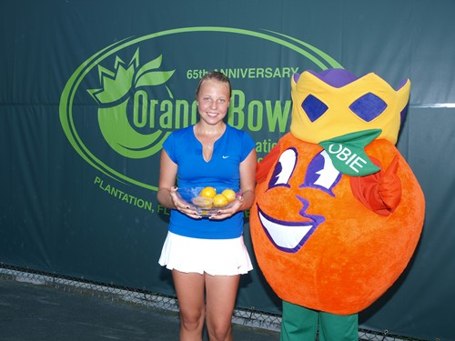 Kontaveit Trophy (1)